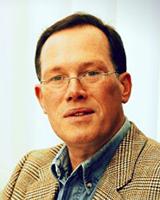 Dr. Robert Hammer