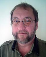 Dr. Hans-Jörg Hilscher